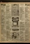 Galway Advertiser 1987/1987_06_25/GA_25061987_E1_012.pdf
