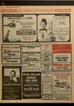 Galway Advertiser 1987/1987_06_25/GA_25061987_E1_018.pdf