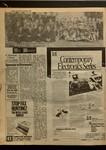 Galway Advertiser 1987/1987_06_25/GA_25061987_E1_002.pdf