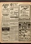 Galway Advertiser 1987/1987_06_25/GA_25061987_E1_017.pdf