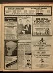 Galway Advertiser 1987/1987_06_25/GA_25061987_E1_013.pdf