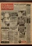 Galway Advertiser 1987/1987_06_25/GA_25061987_E1_001.pdf