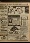 Galway Advertiser 1987/1987_06_25/GA_25061987_E1_020.pdf