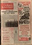 Galway Advertiser 1973/1973_04_19/GA_19041973_E1_001.pdf