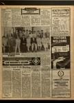Galway Advertiser 1987/1987_06_25/GA_25061987_E1_008.pdf