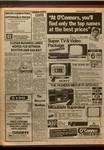 Galway Advertiser 1987/1987_06_25/GA_25061987_E1_007.pdf