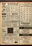 Galway Advertiser 1987/1987_06_25/GA_25061987_E1_009.pdf