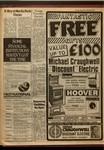Galway Advertiser 1987/1987_06_25/GA_25061987_E1_005.pdf