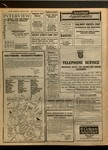 Galway Advertiser 1987/1987_06_25/GA_25061987_E1_004.pdf