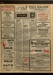 Galway Advertiser 1987/1987_06_25/GA_25061987_E1_016.pdf