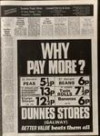 Galway Advertiser 1973/1973_02_08/GA_08021973_E1_003.pdf