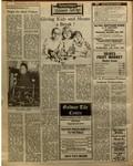 Galway Advertiser 1987/1987_06_11/GA_11061987_E1_010.pdf