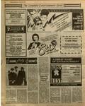 Galway Advertiser 1987/1987_06_11/GA_11061987_E1_020.pdf