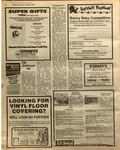 Galway Advertiser 1987/1987_06_11/GA_11061987_E1_012.pdf