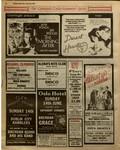 Galway Advertiser 1987/1987_06_11/GA_11061987_E1_018.pdf