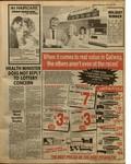 Galway Advertiser 1987/1987_06_11/GA_11061987_E1_005.pdf