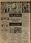 Galway Advertiser 1973/1973_02_08/GA_08021973_E1_006.pdf