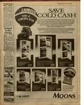 Galway Advertiser 1987/1987_06_11/GA_11061987_E1_003.pdf