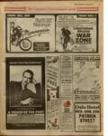 Galway Advertiser 1987/1987_06_11/GA_11061987_E1_019.pdf