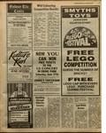 Galway Advertiser 1987/1987_06_11/GA_11061987_E1_017.pdf