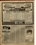 Galway Advertiser 1987/1987_06_11/GA_11061987_E1_015.pdf