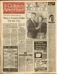 Galway Advertiser 1987/1987_06_11/GA_11061987_E1_001.pdf