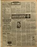 Galway Advertiser 1987/1987_06_11/GA_11061987_E1_008.pdf