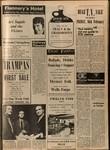 Galway Advertiser 1973/1973_02_08/GA_08021973_E1_007.pdf