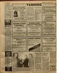 Galway Advertiser 1987/1987_06_11/GA_11061987_E1_013.pdf