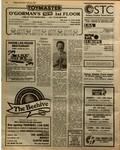 Galway Advertiser 1987/1987_06_11/GA_11061987_E1_016.pdf
