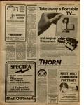 Galway Advertiser 1987/1987_06_11/GA_11061987_E1_011.pdf