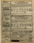 Galway Advertiser 1987/1987_06_11/GA_11061987_E1_004.pdf