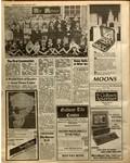 Galway Advertiser 1987/1987_06_11/GA_11061987_E1_002.pdf