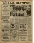 Galway Advertiser 1987/1987_06_11/GA_11061987_E1_009.pdf