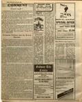 Galway Advertiser 1987/1987_06_11/GA_11061987_E1_006.pdf