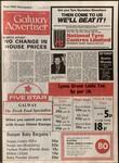 Galway Advertiser 1973/1973_02_08/GA_08021973_E1_001.pdf