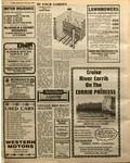 Galway Advertiser 1987/1987_06_11/GA_11061987_E1_014.pdf