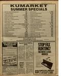 Galway Advertiser 1987/1987_06_11/GA_11061987_E1_007.pdf