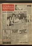 Galway Advertiser 1987/1987_05_07/GA_07051987_E1_001.pdf