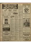 Galway Advertiser 1987/1987_05_07/GA_07051987_E1_013.pdf
