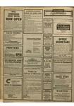Galway Advertiser 1987/1987_05_07/GA_07051987_E1_004.pdf