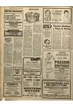 Galway Advertiser 1987/1987_05_07/GA_07051987_E1_014.pdf