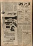 Galway Advertiser 1973/1973_02_08/GA_08021973_E1_005.pdf