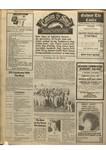Galway Advertiser 1987/1987_05_07/GA_07051987_E1_012.pdf