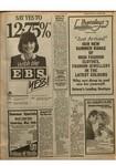 Galway Advertiser 1987/1987_05_07/GA_07051987_E1_011.pdf