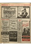Galway Advertiser 1987/1987_05_07/GA_07051987_E1_016.pdf