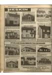 Galway Advertiser 1987/1987_05_07/GA_07051987_E1_020.pdf