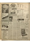 Galway Advertiser 1987/1987_05_07/GA_07051987_E1_002.pdf