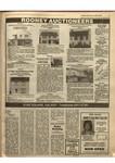 Galway Advertiser 1987/1987_05_07/GA_07051987_E1_019.pdf