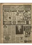 Galway Advertiser 1987/1987_05_07/GA_07051987_E1_007.pdf